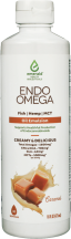 Endo Omega Supplement product image.