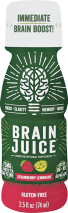 Brain Juice Shot product image.