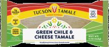 Tamale product image.