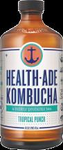 Organic Kombuchas product image.