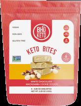 Keto Bites product image.