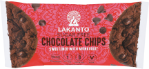 CHOCOLATE CHIPS,ORIGINAL product image.