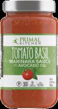 Marinara Sauce product image.