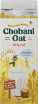 Oat Drink product image.