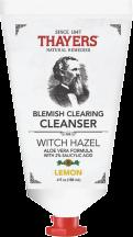 Blemish  product image.
