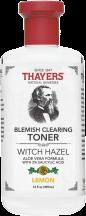 BlemishClearing Toner product image.