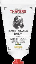 BlemishClearing Balm product image.