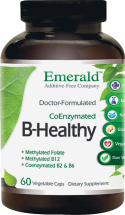 B-Healthy product image.