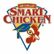 Smart Chicken product image.
