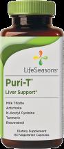 Puri-T product image.