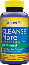 ReNew Life Line Drive All Products & Sizes product image.