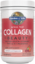 All Collagen  product image.