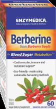 Berberine product image.