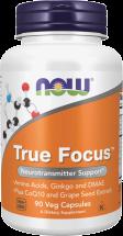 True Focus product image.