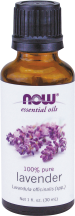 Lavender Oil product image.