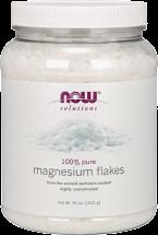 Magnesium Flakes product image.