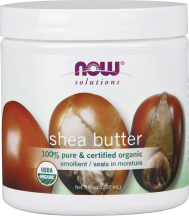 Shea Butter product image.