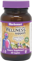 Wellness Support product image.