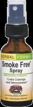 Smoke Free  product image.