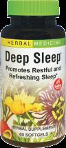 Deep Sleep® product image.