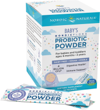 Baby's  product image.