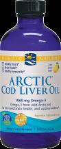 Omega-3 Oils & Nutritional  product image.