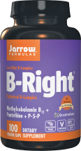B-Right product image.