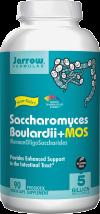 Saccharomyces Boulardii product image.