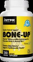 Bone-Up product image.