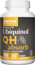 QH-absorb™ product image.