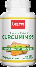 Curcumin 95 product image.