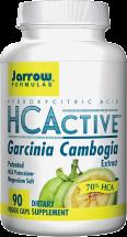 HCActive, Garcinia Cambogia product image.
