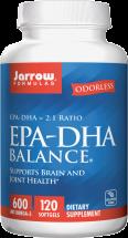 EPA-DHA Balance product image.