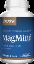 MagMind product image.