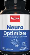 Neuro Optimizer® product image.