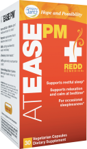 At Ease PM™ product image.