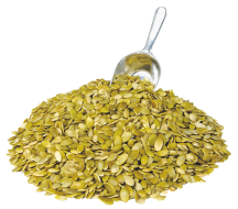 Pumpkin Seeds (Chinese) product image.
