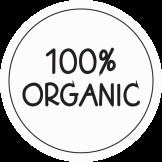 Lemonade, OG2 Strawberry or Mango product image.