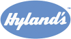 Since 1903, Hyland's has been trusted for generations to provide safe, effective, homeopathic medicines for all members of the family. product image.