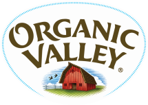 Organic RawCheddar Cheese product image.
