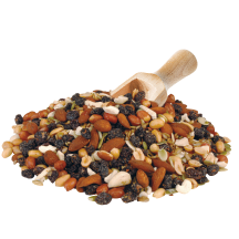 All Bulk Items product image.