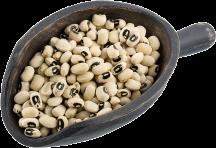 Regularly $2.69/lb - Save $0.30/lb product image.