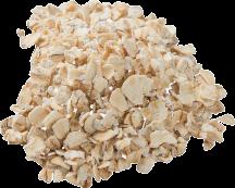 BULK product image.