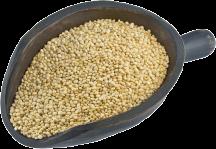 Quinoa, White product image.