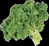 PRODUCE Organic Kale product image.