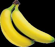 OrganicBananas product image.