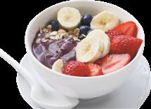 Organic Superfruit Packs product image.